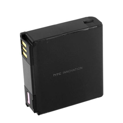 Original HTC Extended Battery for HTC Touch Pro, Touch Diamond, & Touch Pro