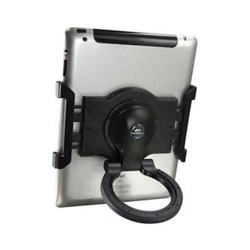 OEM Bracketron Twist 360 Universal Tablet Holder, ORG-349-BL - Black