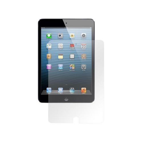 Clear Scratch Proof Screen Protector iShieldz for Apple iPad Mini