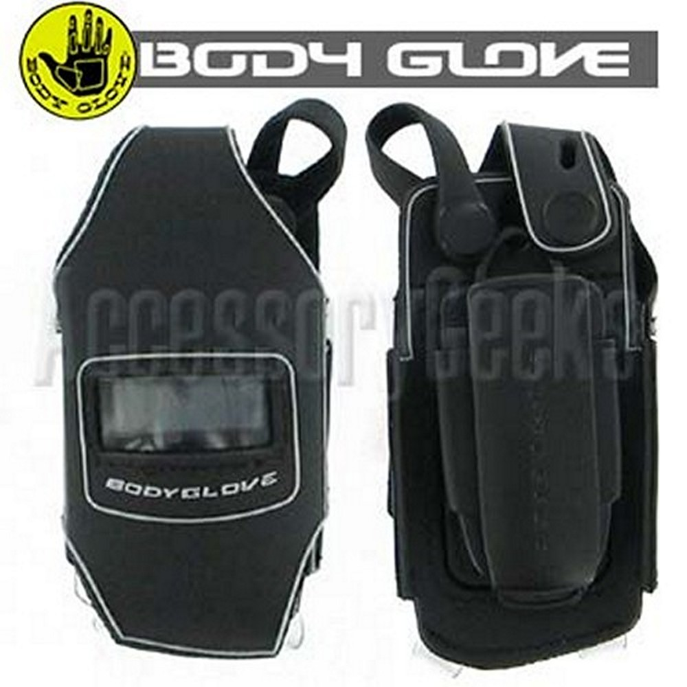 Kyocera KX1 Scuba Cellsuit Case, 90099