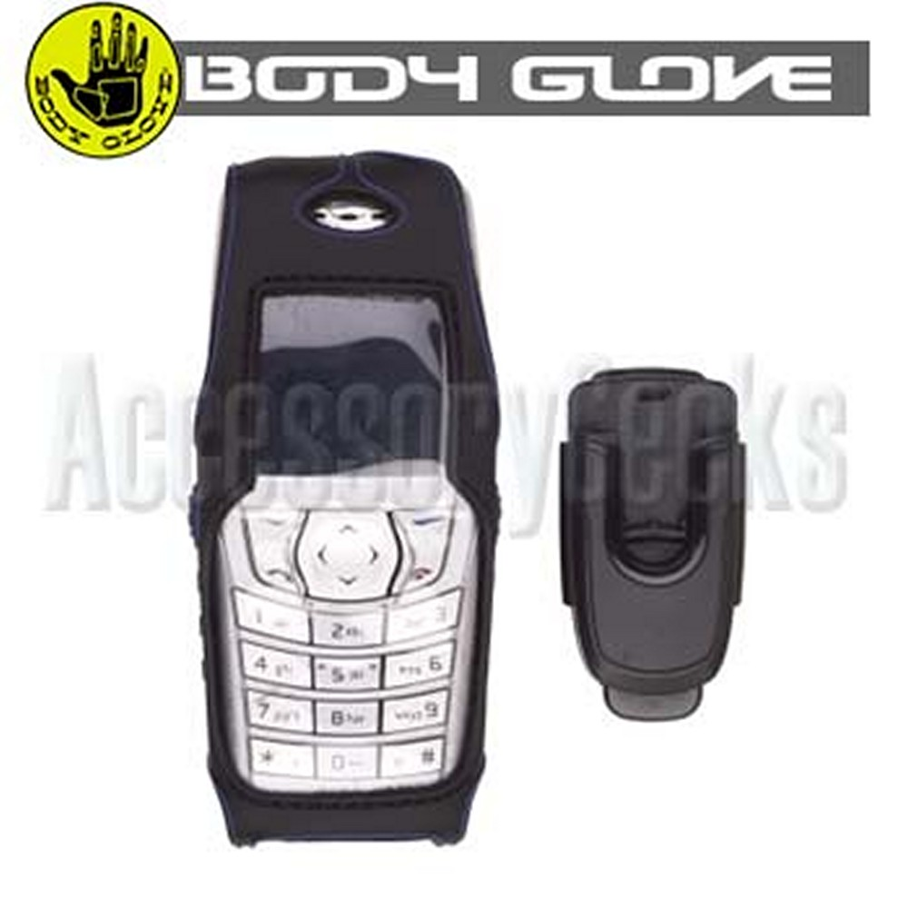 Original Body Glove Scuba Cellsuit Case for Nokia 6585 - 9032201