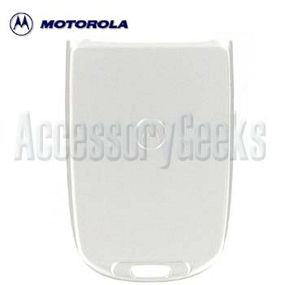 Original Motorola V235 Extended Battery Door, AAHN5675