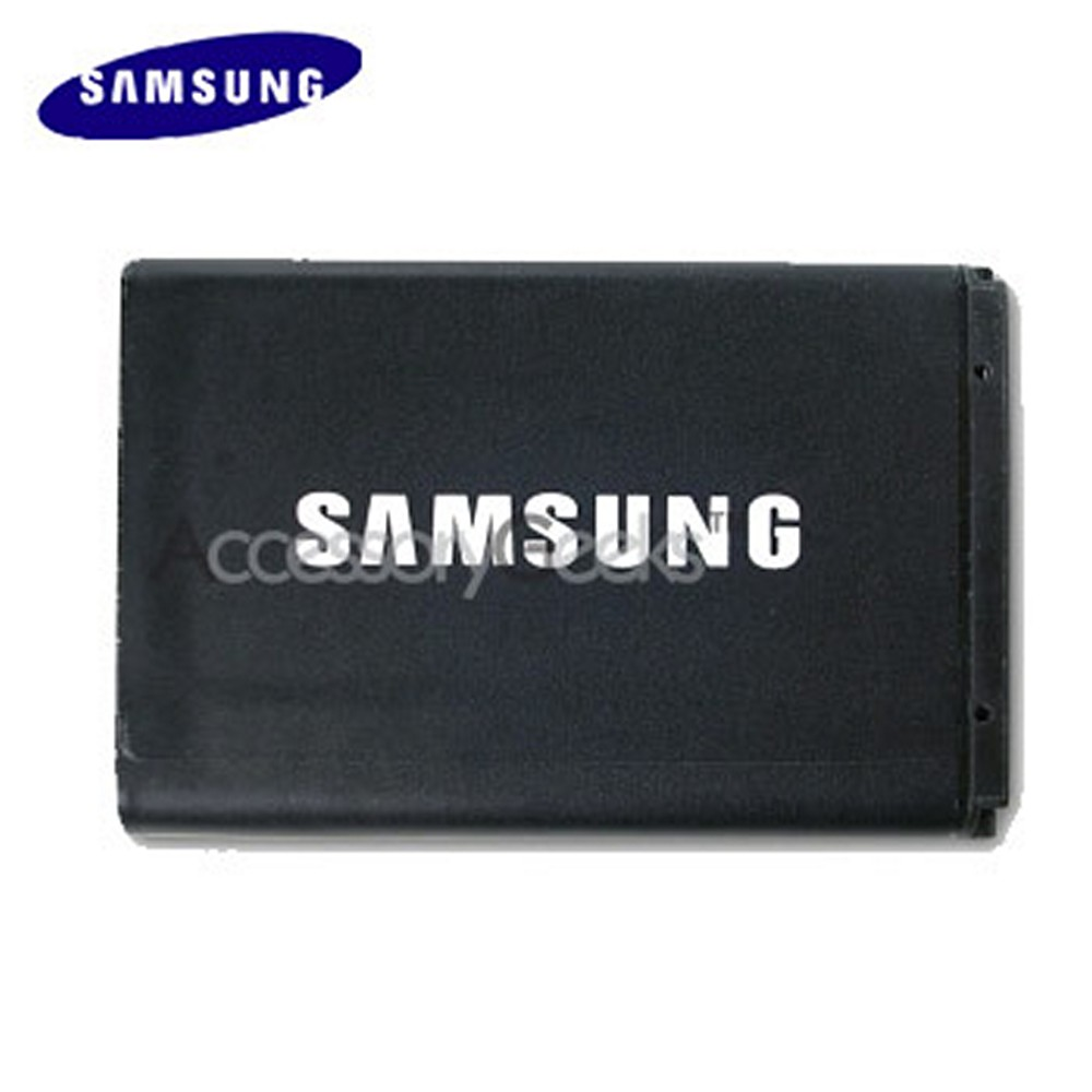 Original Samsung SCH-A870 Standard Battery Part # AB553446GZBSTD