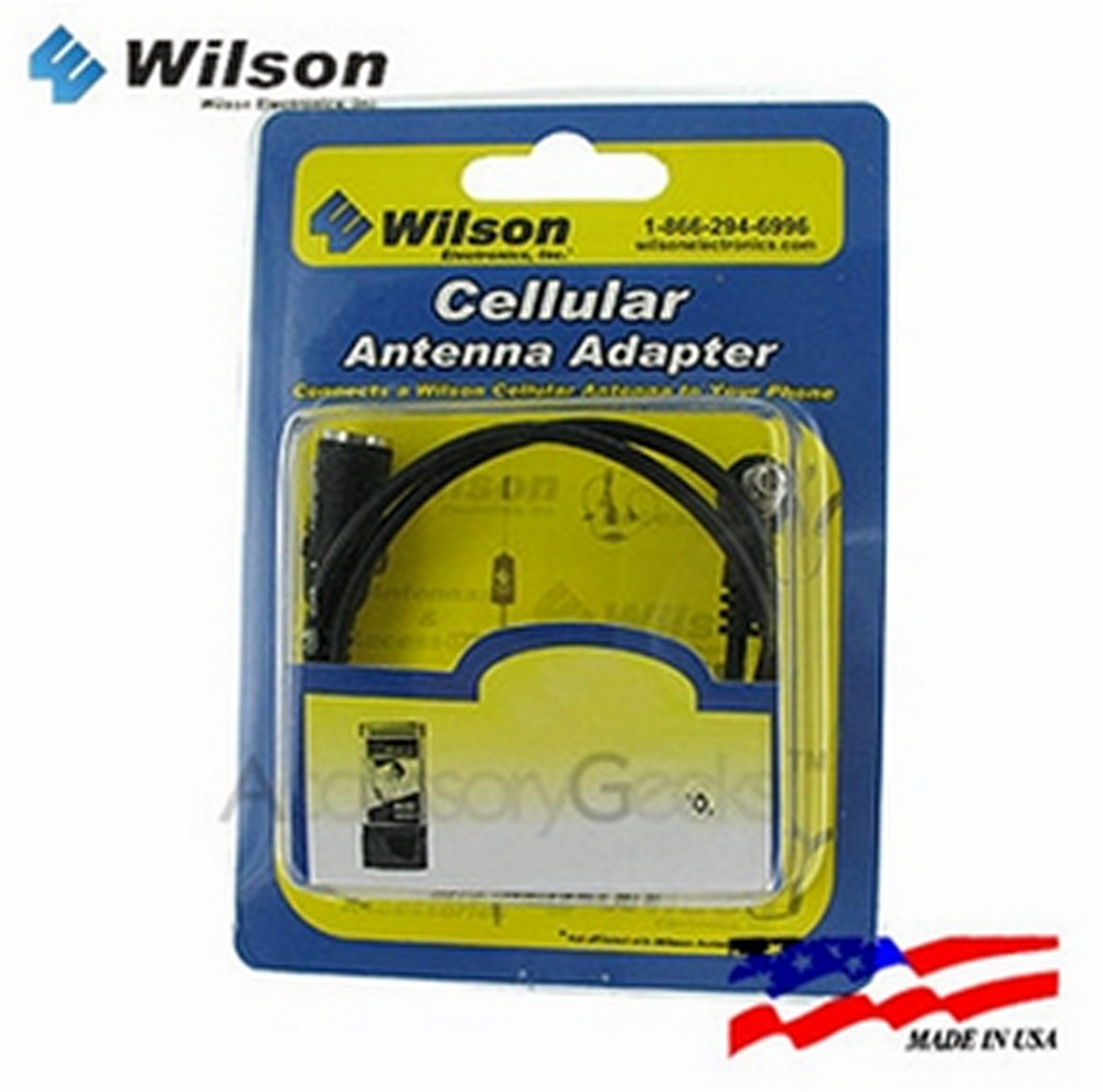 Wilson Electronics External Antenna Adapter - 359903
