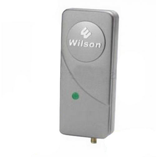 Wilson Signalboost Mobile Dual-Band Cellular Signal Amplifier (801240)