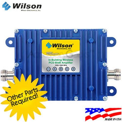 Wilson In-Building Wireless PCS 60 dB Amplifier (801306)