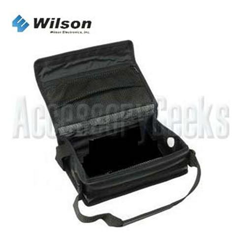 Original Wilson Amplifier Case, 859909