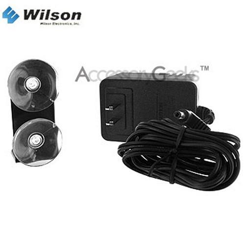 Wilson Electronics' Home/Office Accessory Kit 859940