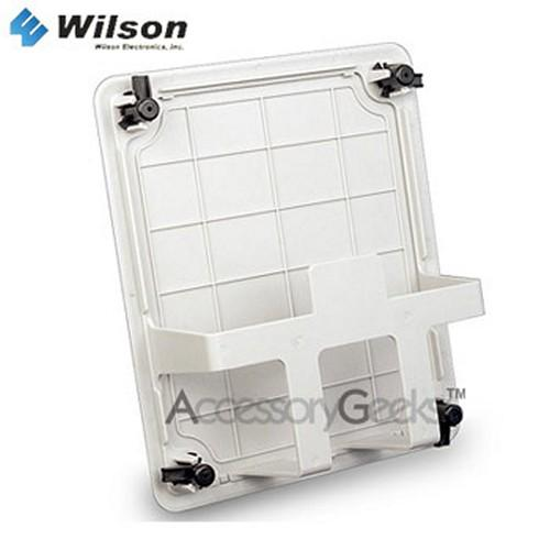 Wilson Electronics Panel Antenna Mount (901123)