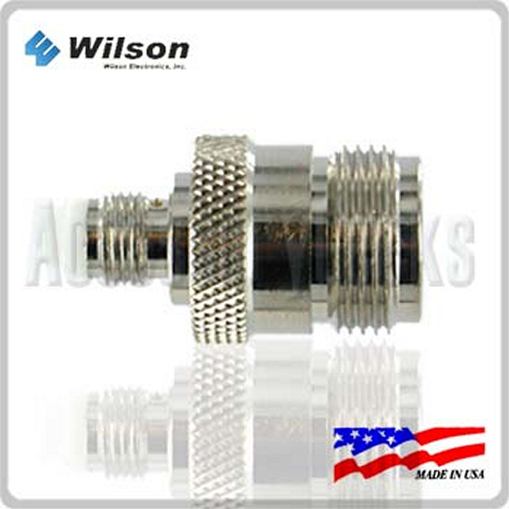 Wilson N Female to FME Female Connector 971107
