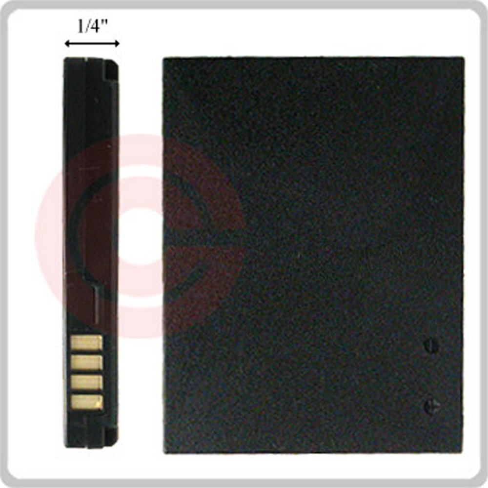 Blackberry Standard Life Battery (6280 Type)