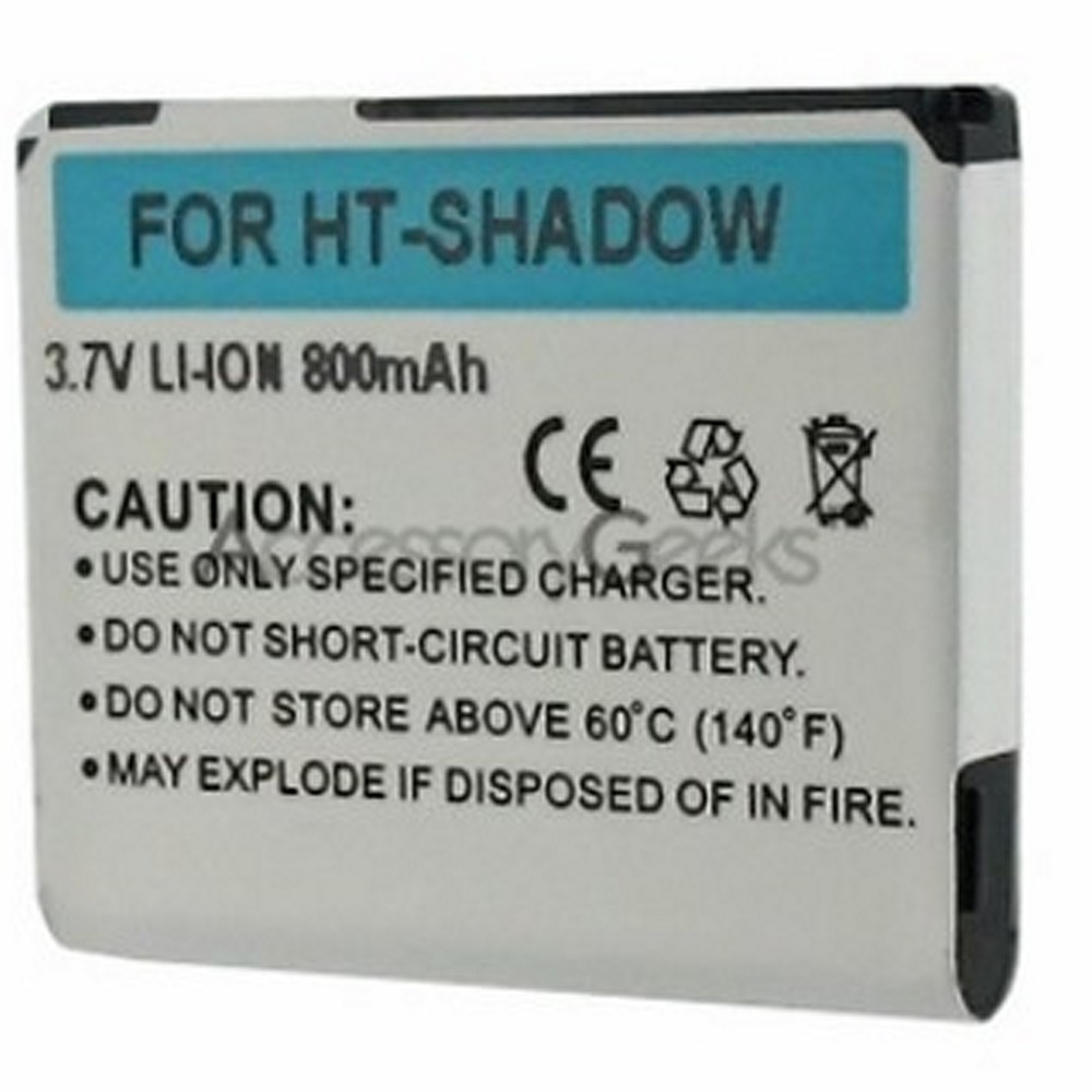 T-Mobile Shadow Standard Battery
