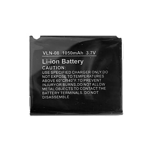Samsung Instinct Mini M810 Standard Battery
