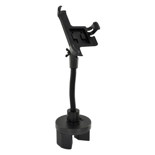 Original Arkon BlackBerry Bold 9000 Cup Holder Mount, BBBOLD123-G