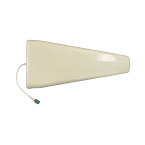 Cellphone-Mate Full Band Yagi Directional (14dB) Antenna Including Mounting Kit (700-2700 MHz), CM230-W