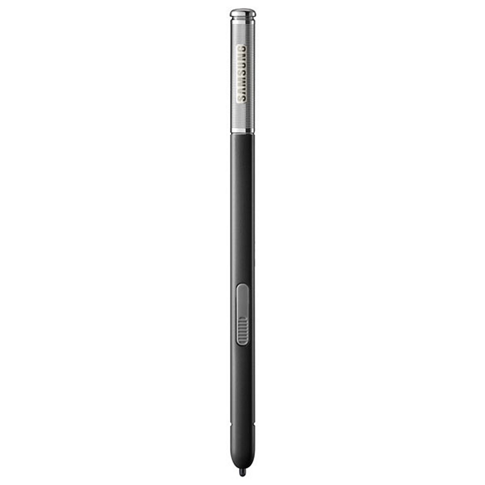 Samsung Black S Pen for Samsung Galaxy Note 3 - ET-PN900SBE