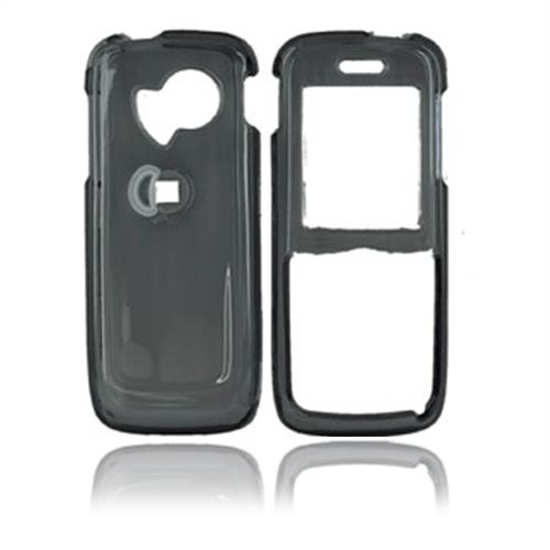 Huawei M228 Hard Case -Transparent Smoke