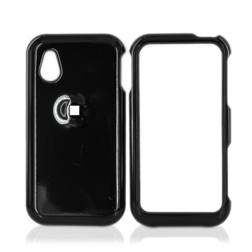 LG Opera TV Hard Case - Black