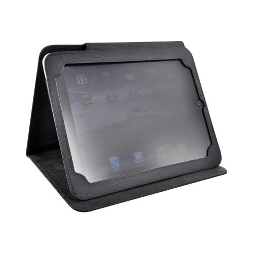 Incipio Apple iPad (1st Gen) Kickstand Vertical Case, iPad (1st Gen)-133 - Black