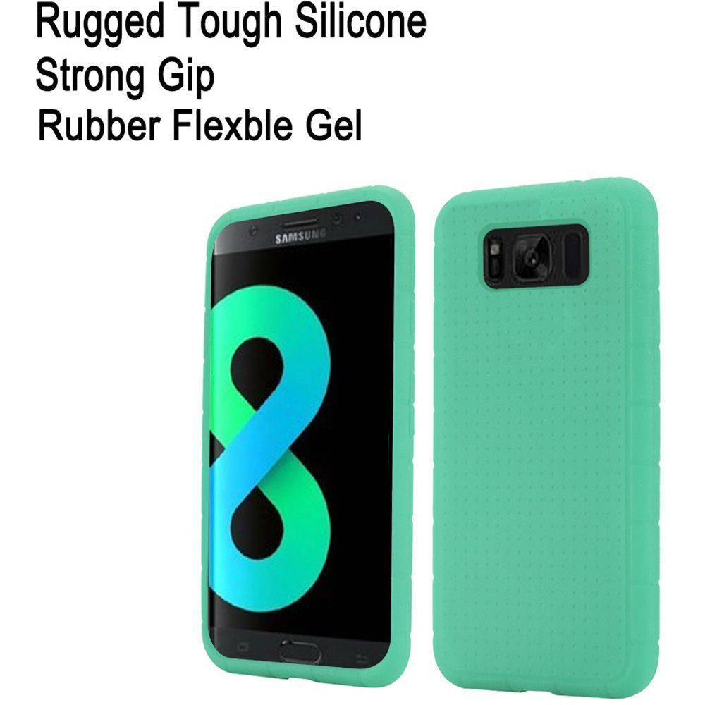 rubber case samsung s8 plus