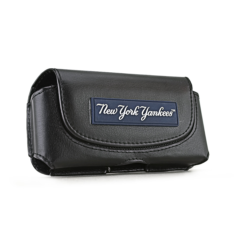 Universal MLB New York Yankees Horizontal Pouch (PUT, PUTS, PUTL Size)