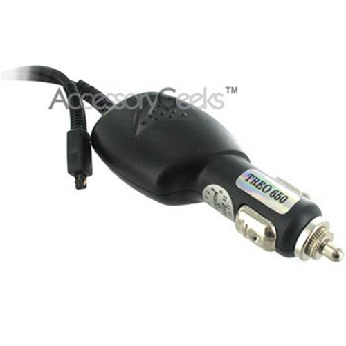 Treo 650/ 700w Type Premium Car Charger