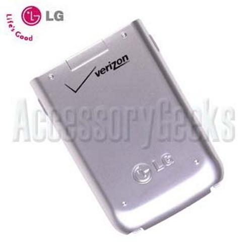 Original LG VX-8000 Battery - 1100 mAh - SBPP0008701
