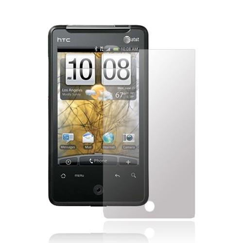 HTC Aria Anti-glare Screen protector