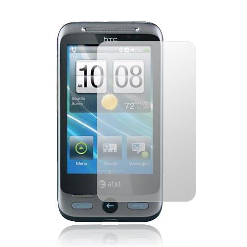 HTC FreeStyle Anti-Glare Screen Protector