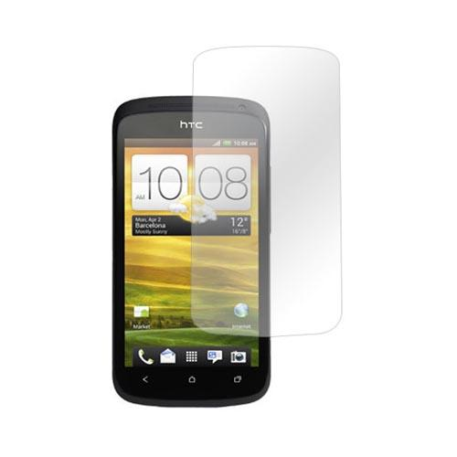 HTC One S Anti-Glare Screen Protector