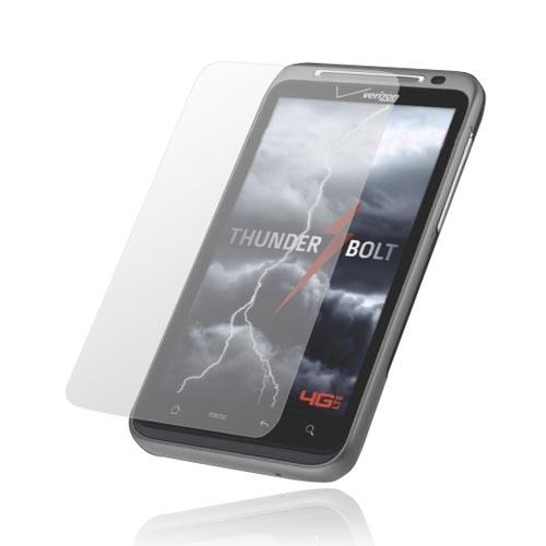 HTC Thunderbolt Anti-Glare Screen Protector
