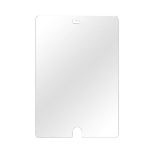 Apple iPad Mini Anti-Grease Screen Protector