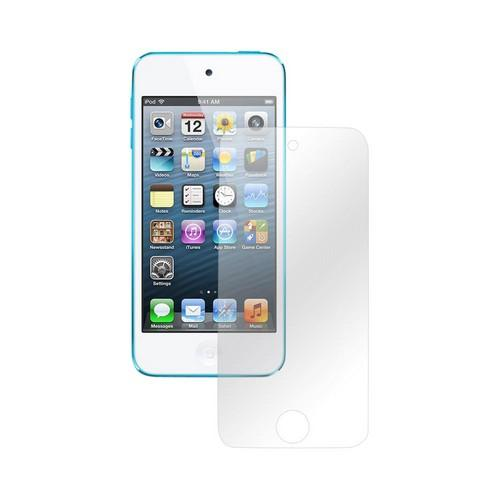 Apple iPod Touch 5 Anti-Glare Screen Protector