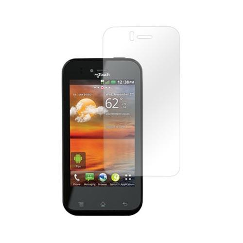 T-Mobile MyTouch Anti-Grease Screen Protector