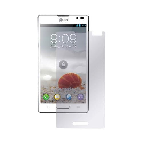 LG Optimus L9 Anti-Glare Screen Protector