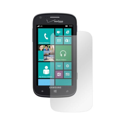 Anti-Glare Screen Protector for Samsung ATIV Odyssey