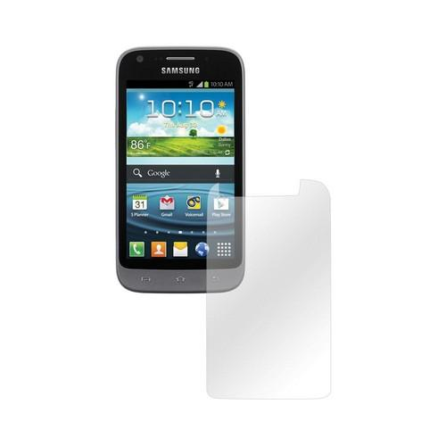 Samsung Galaxy Victory 4G LTE Anti-Glare Screen Protector