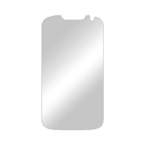 T-Mobile Huawei myTouch 2 Screen Protector w/ Mirror Effect