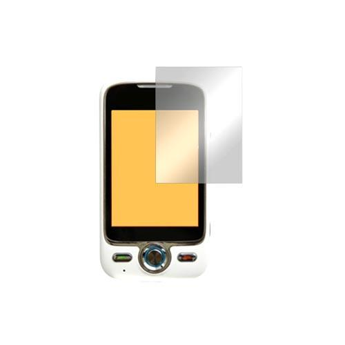 Huawei M735 Screen Protector w/ Mirror Effect