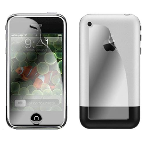 Apple iPhone Premium Screen Protector