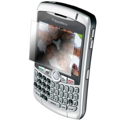 Premium Blackberry Curve 8330, 8320, 8310, 8300 High Quality Screen Protector