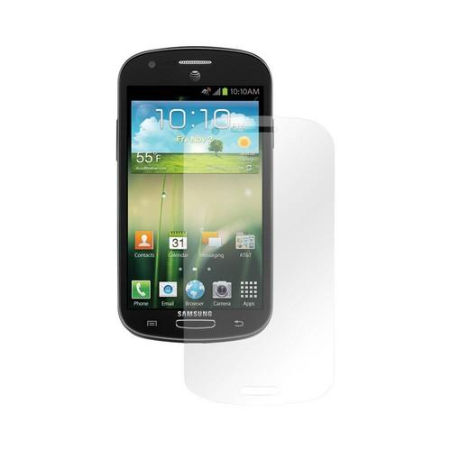 Clear Screen Protector for Samsung Galaxy Express