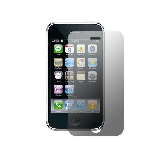 Apple iPhone 3G/3G S Privacy Screen Protector
