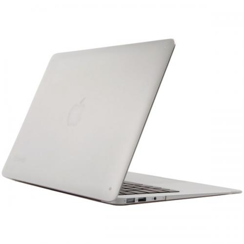 SPECK SPK-A0225 MACBOOK AIR(R) SEETHRU (13