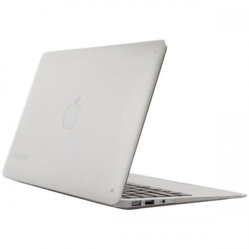 SPECK SPK-A0228 MACBOOK AIR(R) SEETHRU (11
