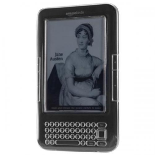 SPECK SPK-A0521 KINDLE(R) 3 BOOKSHIELD