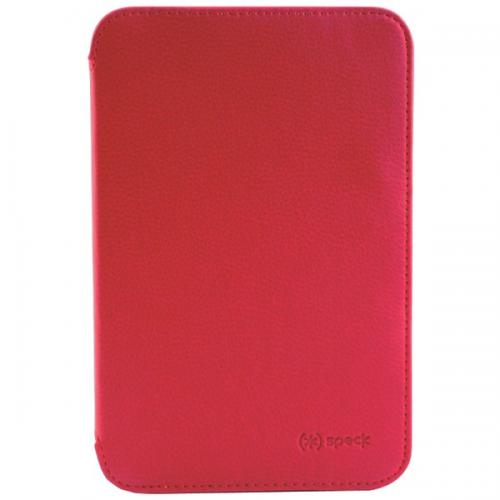 SPECK SPK-A0551 KINDLE(R) 3 FITFOLIO (POMODORO VEGAN LEATHER)