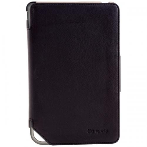SPECK SPK-A0616 NOOK COLOR(R) FITFOLIO (BLACK)
