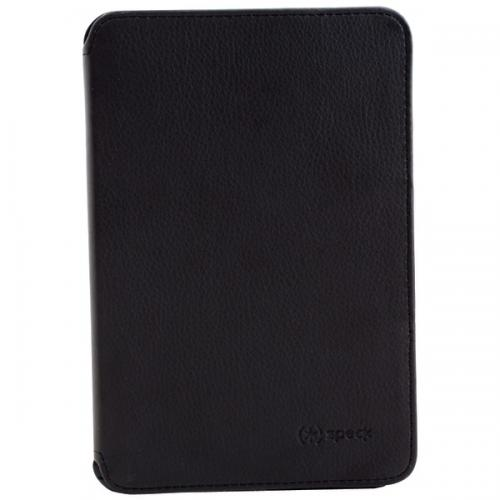 SPECK SPK-A0619 KOBO(R) WIRELESS FITFOLIO, BLACK