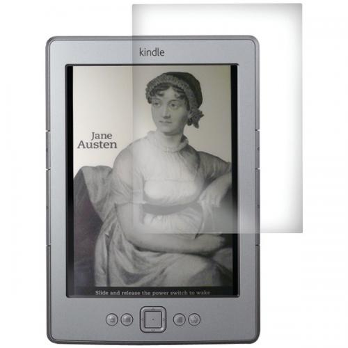 SPECK SPK-A0974 KINDLE(R) & KINDLE(R) TOUCH/3G SHIELDVIEW